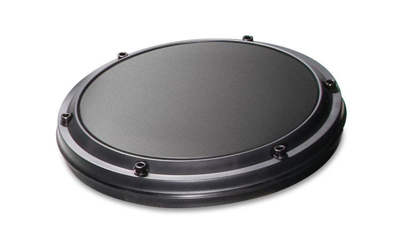 Двухзонный пэд малого барабана