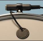 DrumDial Drum Triggers