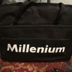 Кардан Милениум