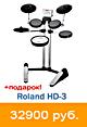 roland_hd-3_prev2