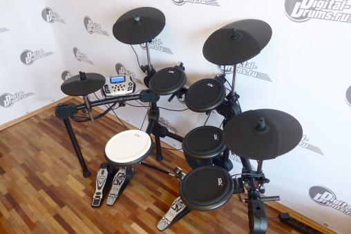 Электронная ударная установка Soundking SDK230