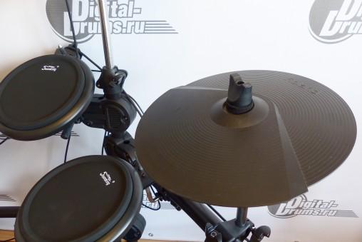 Тарелка Roland CY-8 с барабанами SKD230